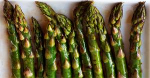 asparagi_2