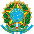 brazilija_gerbonis
