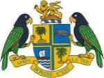 Dominika - palmas