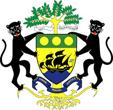 Gabona - okume koks