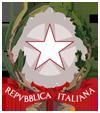 Itālija - olīvkoka un ozola zari
