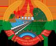 Laosa - rīs